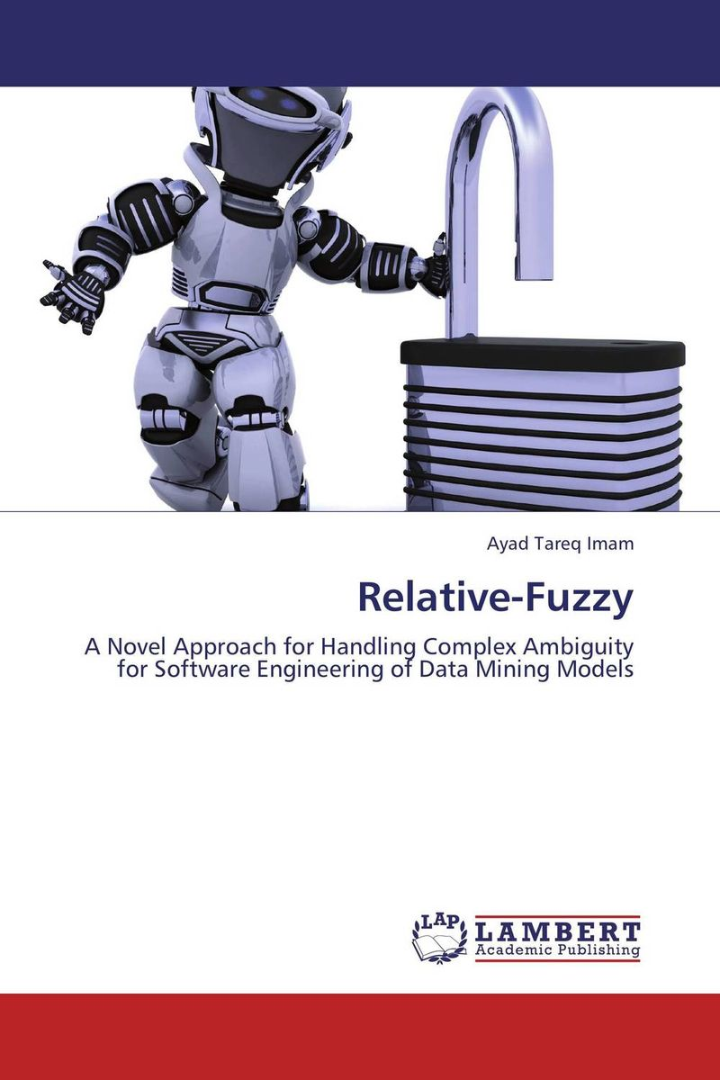 Relative-Fuzzy fuzzy logic based information retrieval system