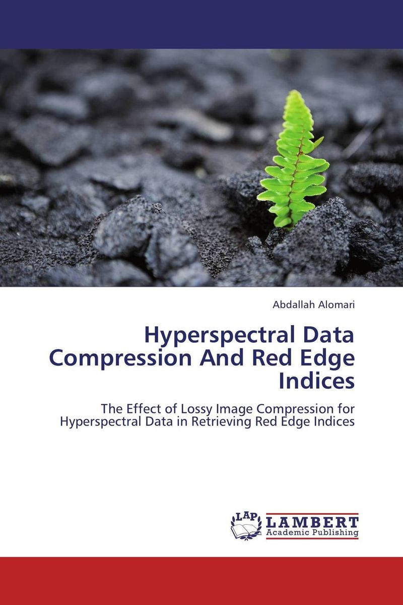 Hyperspectral Data Compression And Red Edge Indices 3d terrain data compression using wavelets