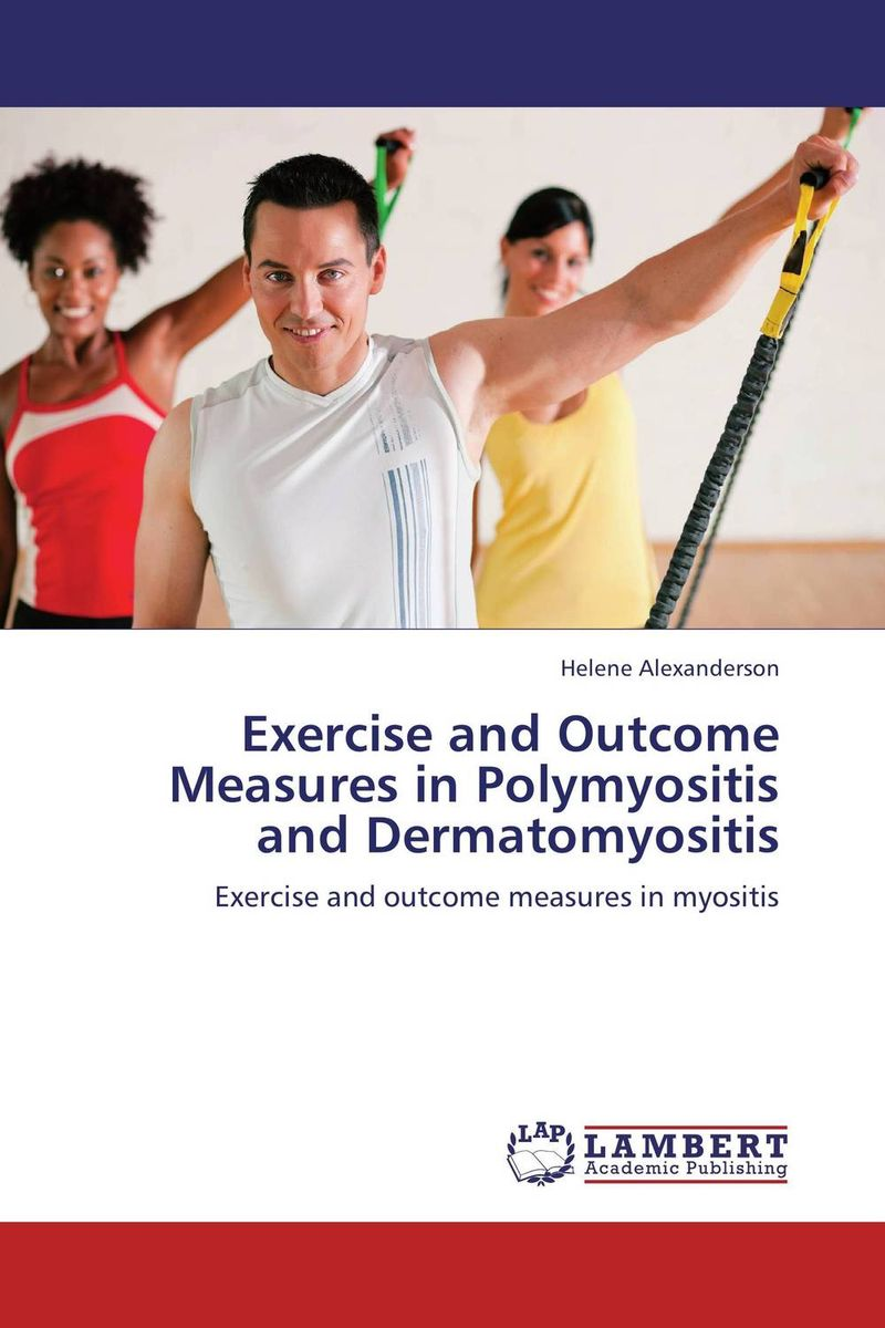 Exercise and Outcome Measures in Polymyositis and Dermatomyositis effects of khat catha edulis exercise