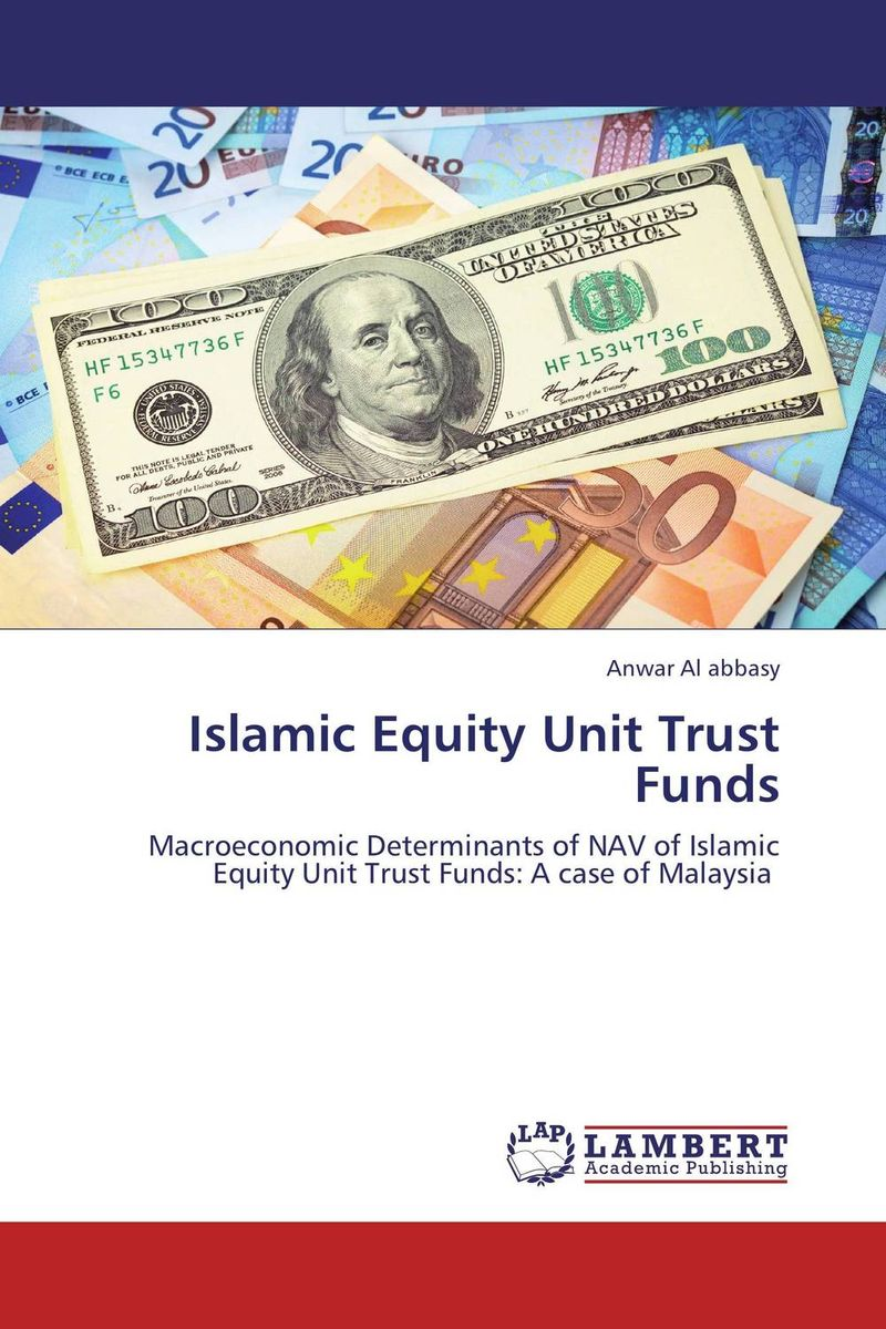 Islamic Equity Unit Trust Funds islamic equity unit trust funds
