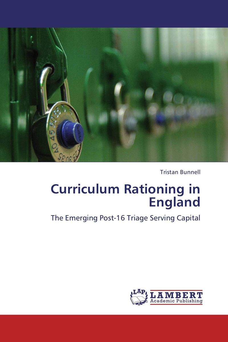 Curriculum Rationing in England new england textiles in the nineteenth century – profits