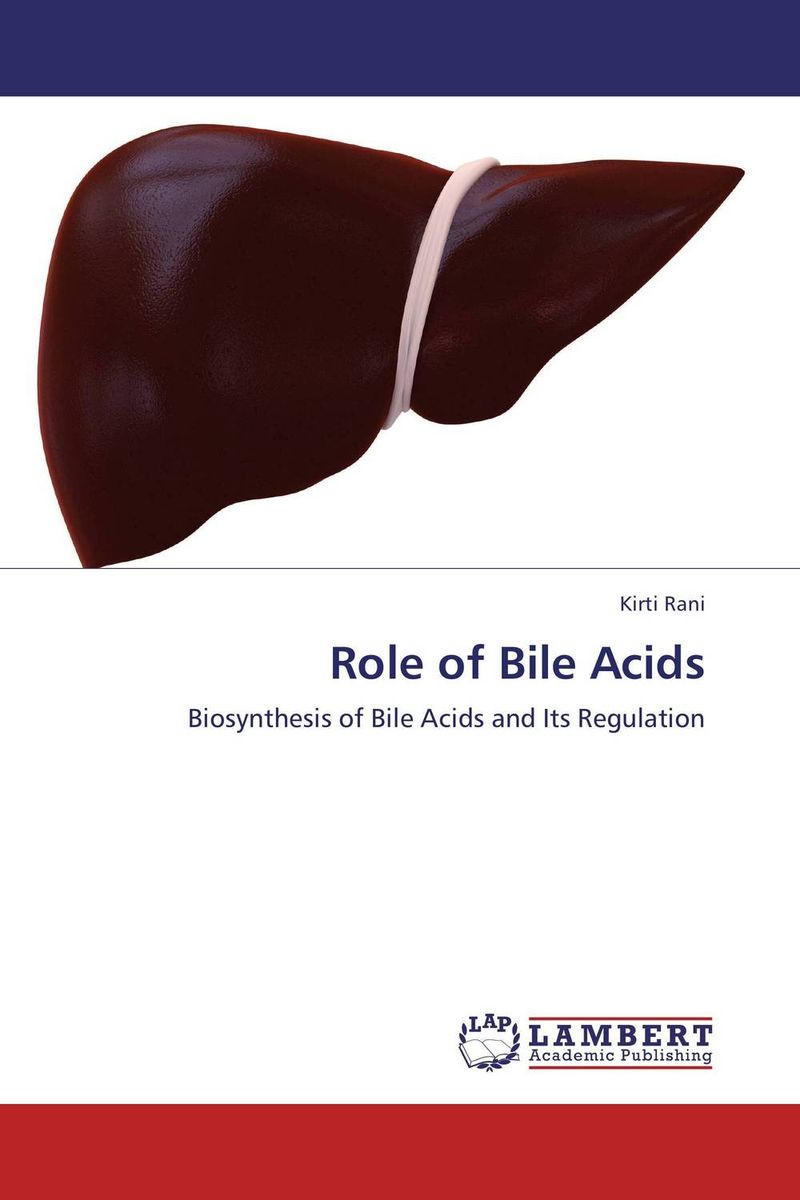 Role of Bile Acids  anuj kumar sharma and vipul sharma ofdm communication system