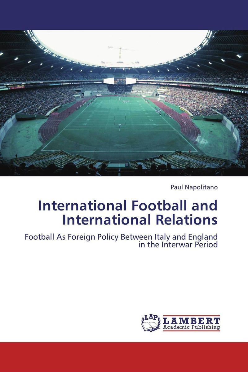 International Football and International Relations point systems migration policy and international students flow