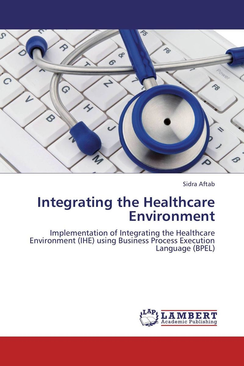 Integrating the Healthcare Environment two tier security framework for service oriented systems
