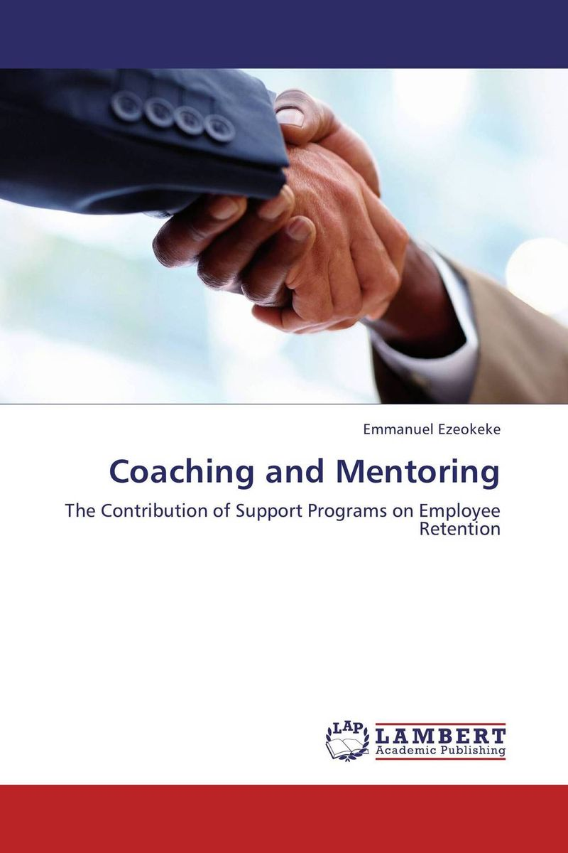 Coaching and Mentoring employee retention in local kenyan banks