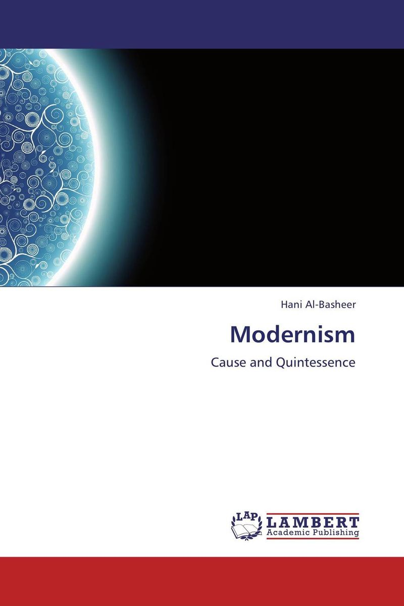 Modernism kondratieff waves cycles crises and forecasts