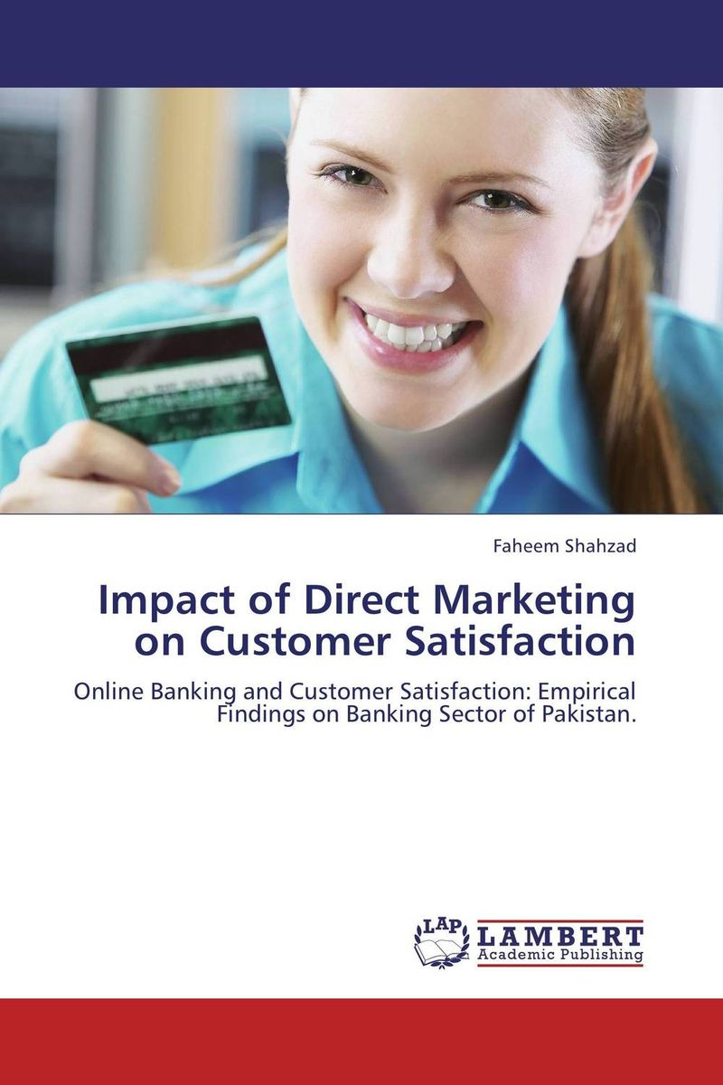 Impact of Direct Marketing on Customer Satisfaction