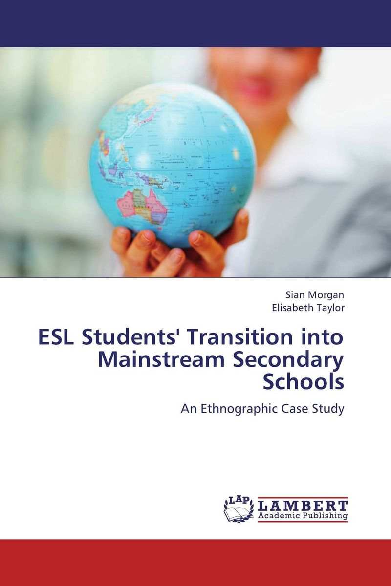 ESL Students' Transition into Mainstream Secondary Schools point systems migration policy and international students flow
