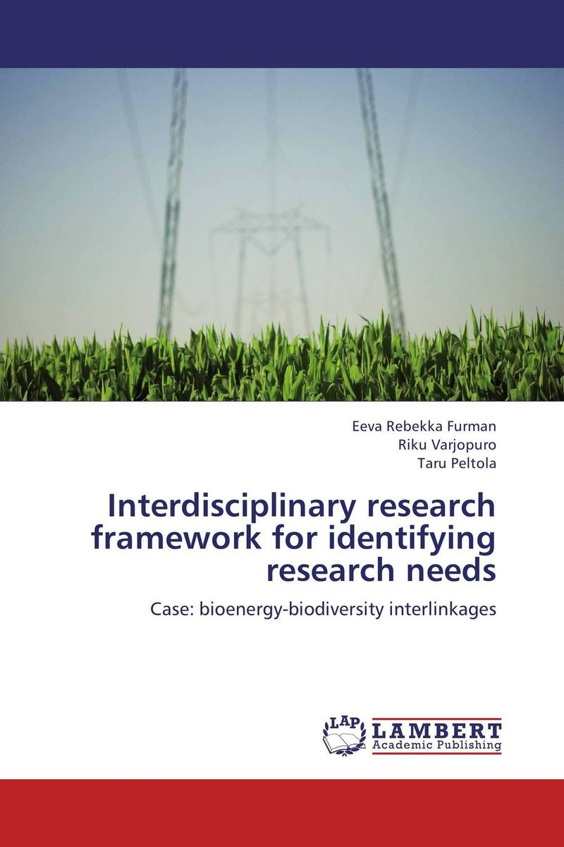 Interdisciplinary research framework for identifying research needs the integration of ethnic kazakh oralmans into kazakh society