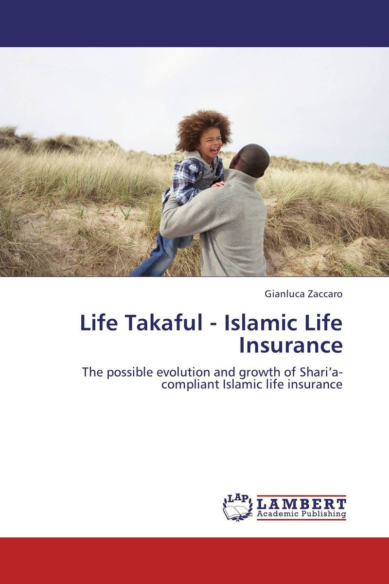 Life Takaful - Islamic Life Insurance