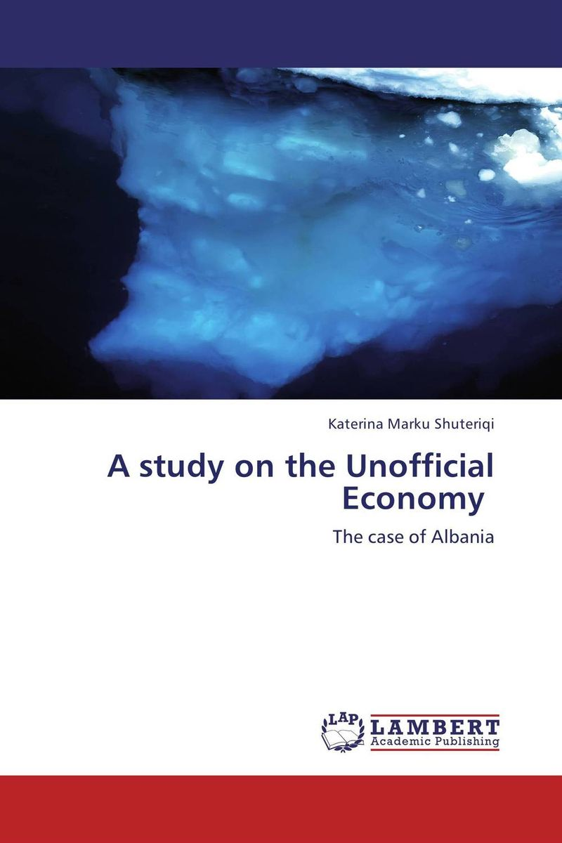 A study on the Unofficial Economy a study of the religio political thought of abdurrahman wahid