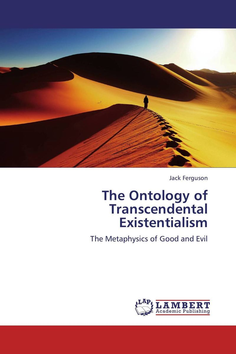 The Ontology of Transcendental Existentialism a group agent architecture based on fipa and ontology