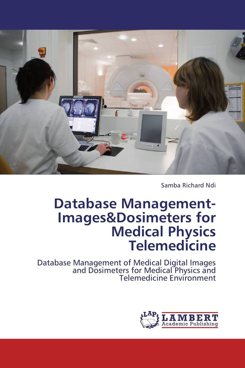 Database Management-Images&Dosimeters for Medical Physics Telemedicine manpreet kaur saini ravinder singh mann and gurpreet singh an efficient lossless medical image compression