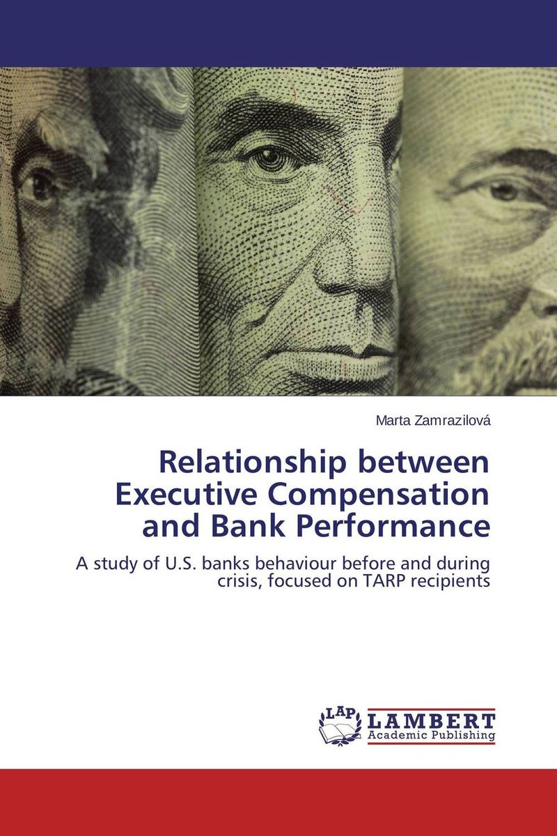 Relationship between Executive Compensation and Bank Performance kiran prasad bhatta executive compensation