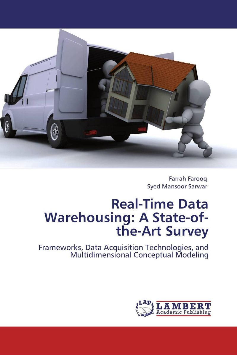 Real-Time Data Warehousing: A State-of-the-Art Survey david luckham c event processing for business organizing the real time enterprise
