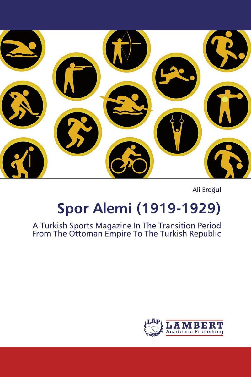 Spor Alemi (1919-1929) the shackles of modernity – women property and the transition from the ottoman empire to the greek state 1750–1850