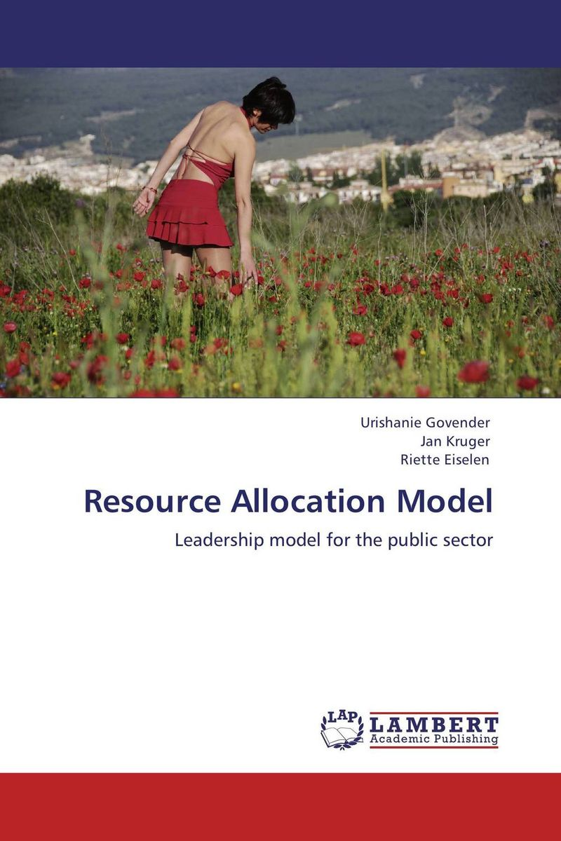 Resource Allocation Model a decision support tool for library book inventory management