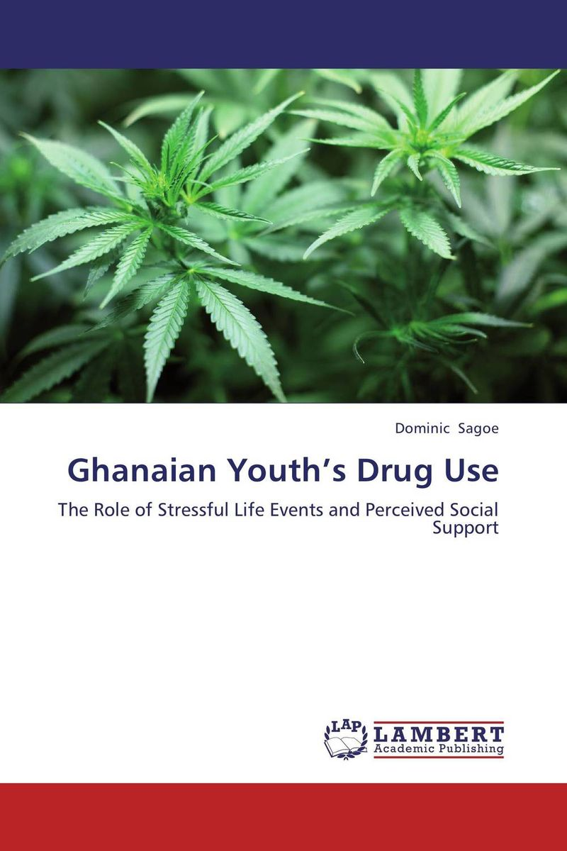 Ghanaian Youth's Drug Use viruses infecting yam in ghana togo and benin in west africa