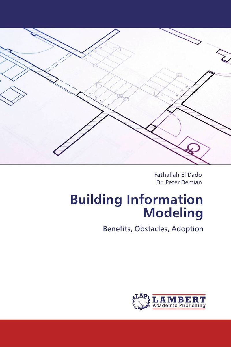Building Information Modeling bim and the cloud