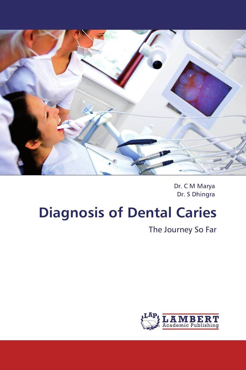 Diagnosis of Dental Caries clinical diagnosis for dental students