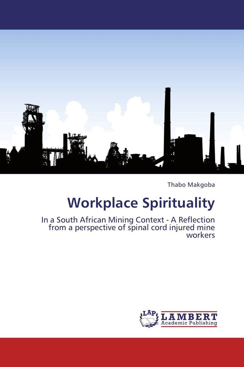 Workplace Spirituality spirituality across cultures