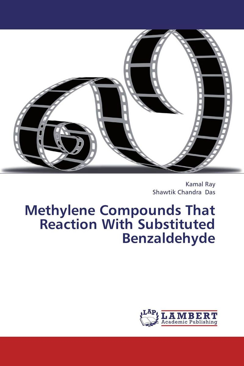Methylene Compounds That Reaction With Substituted Benzaldehyde