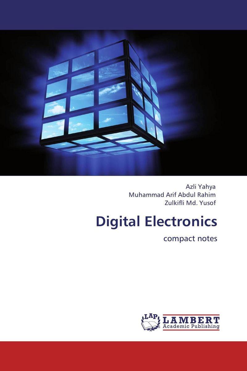 Digital Electronics digital logic circuits reduction