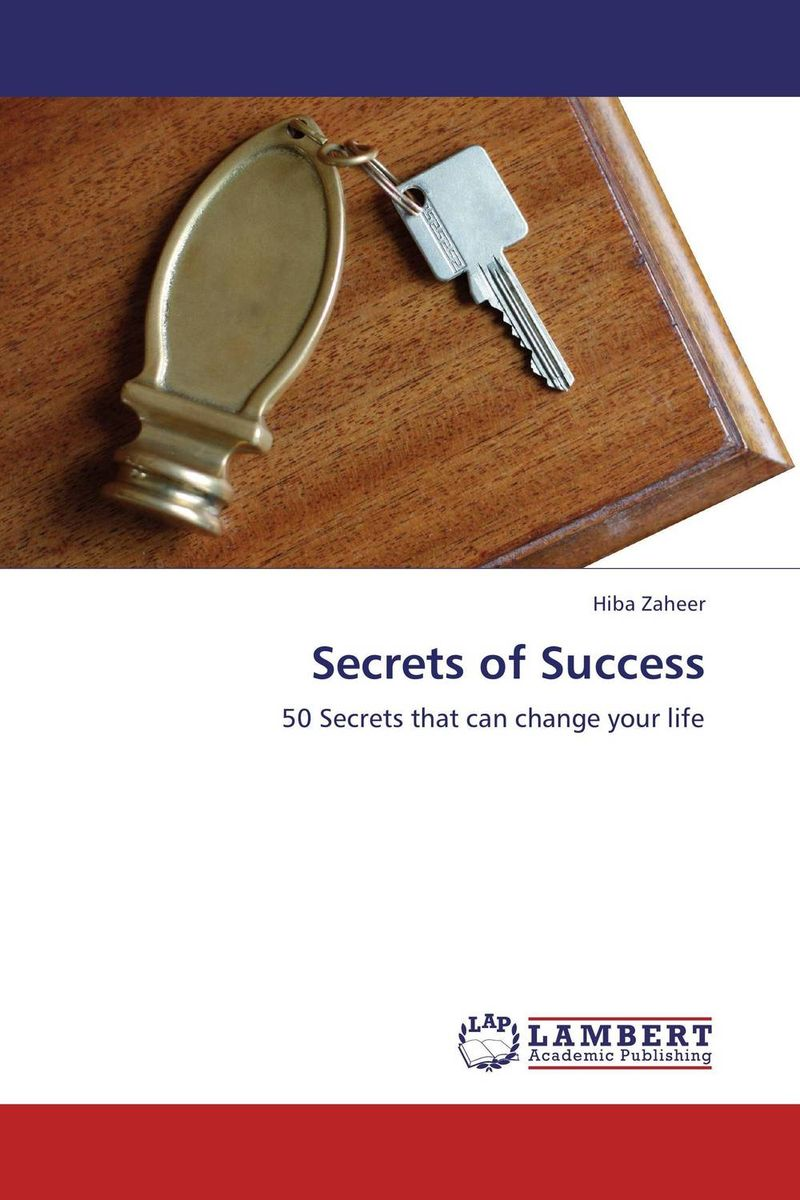 Secrets of Success david keane the art of deliberate success the 10 behaviours of successful people