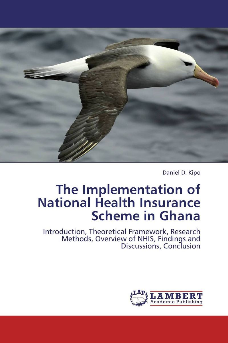 The Implementation of National Health Insurance Scheme in Ghana healthcare gynecological multifunction treat for cervical erosion private health women laser device