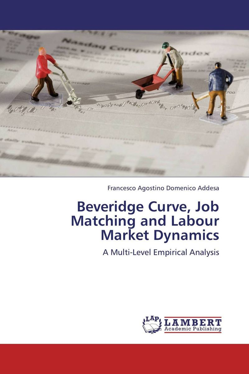 Beveridge Curve, Job Matching and Labour Market Dynamics