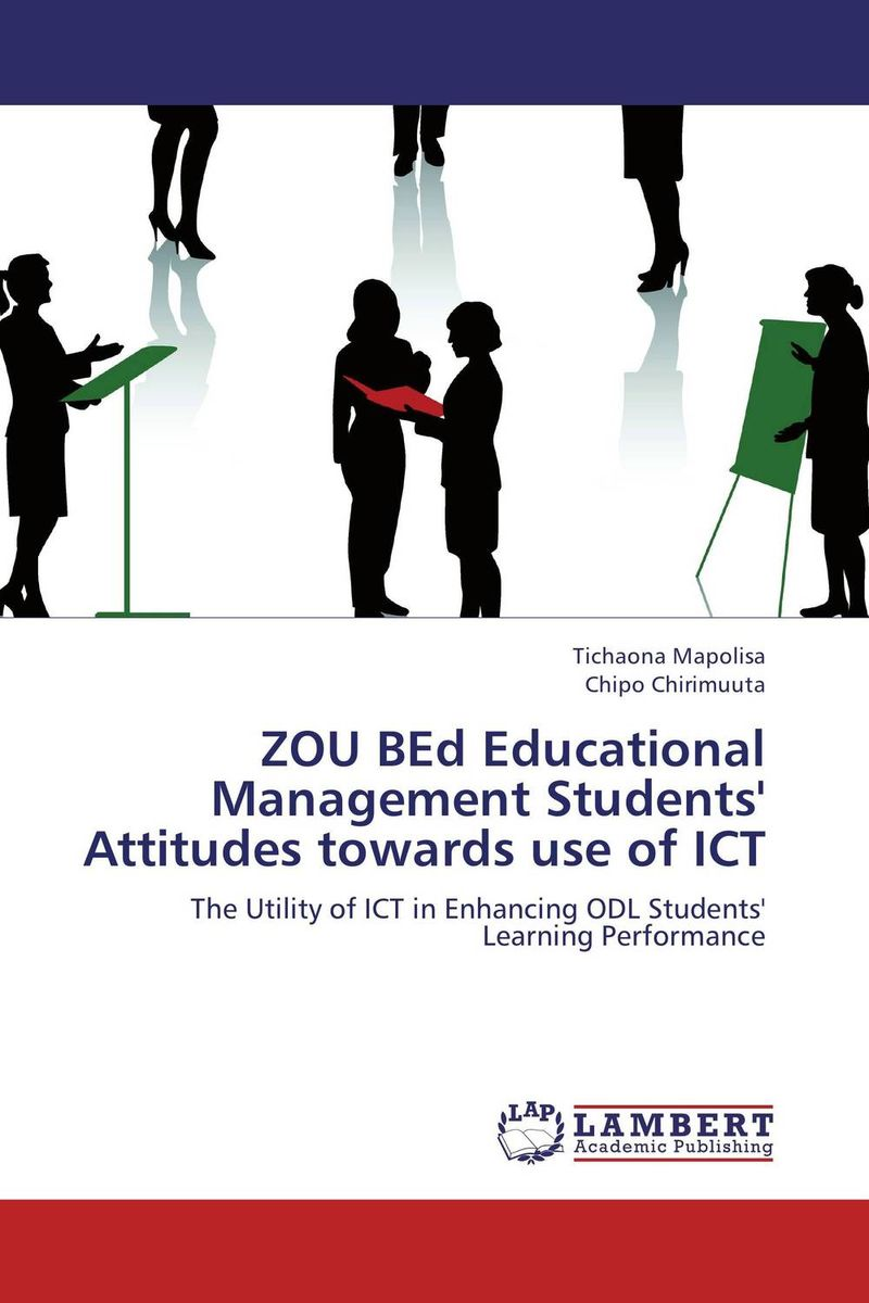 ZOU BEd Educational...