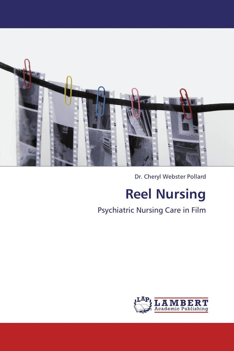 Reel Nursing santal psychiatric patients