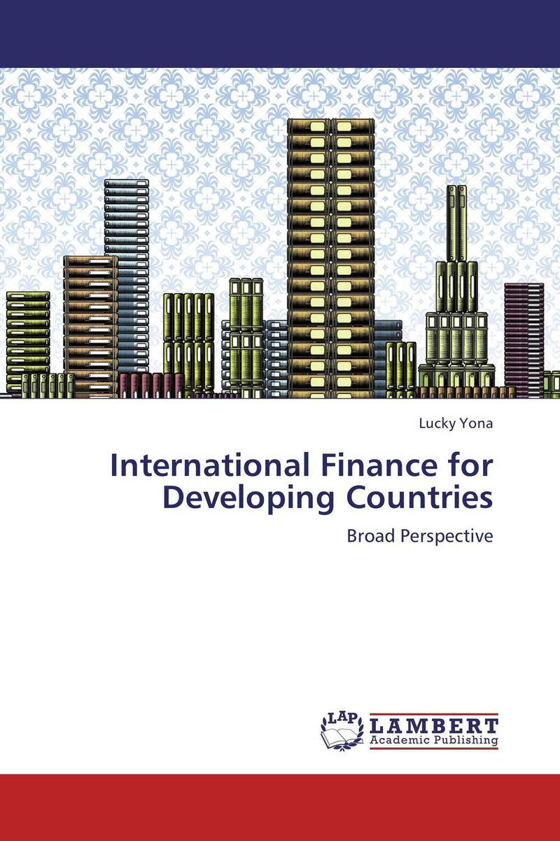 does financial liberalization in developing countries Does trade liberalization reduce poverty and the lives of poor and inequality in developing countries trade liberalization reduce poverty and inequality 570.