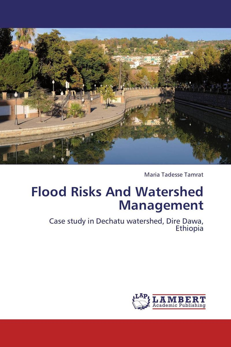 Flood Risks And Watershed Management land of savagery land of promise – the european image of the american