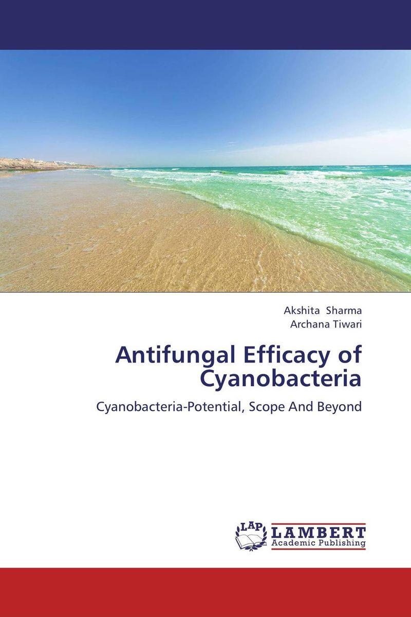 Antifungal Efficacy of Cyanobacteria юбка silvian heach cvp17338lo navy