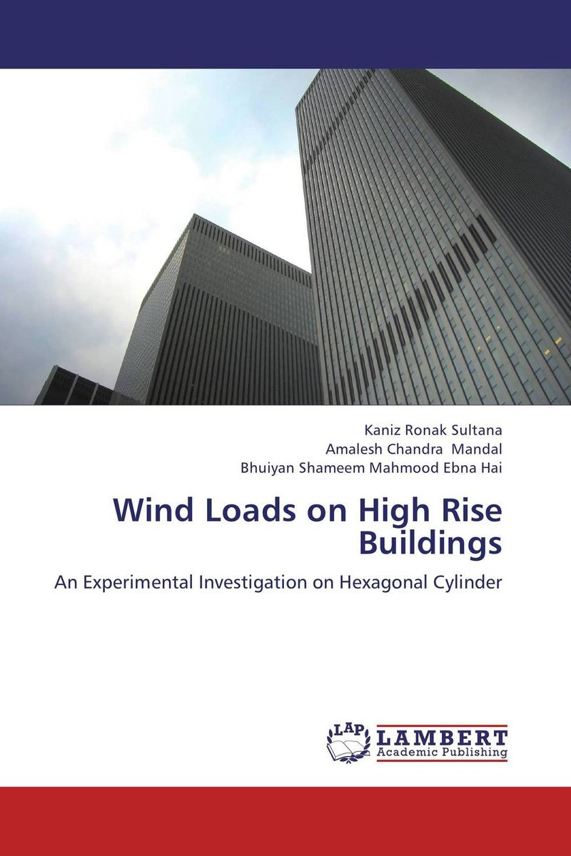 Wind Loads on High Rise Buildings an experimental study on l asparaginase from marine sediments