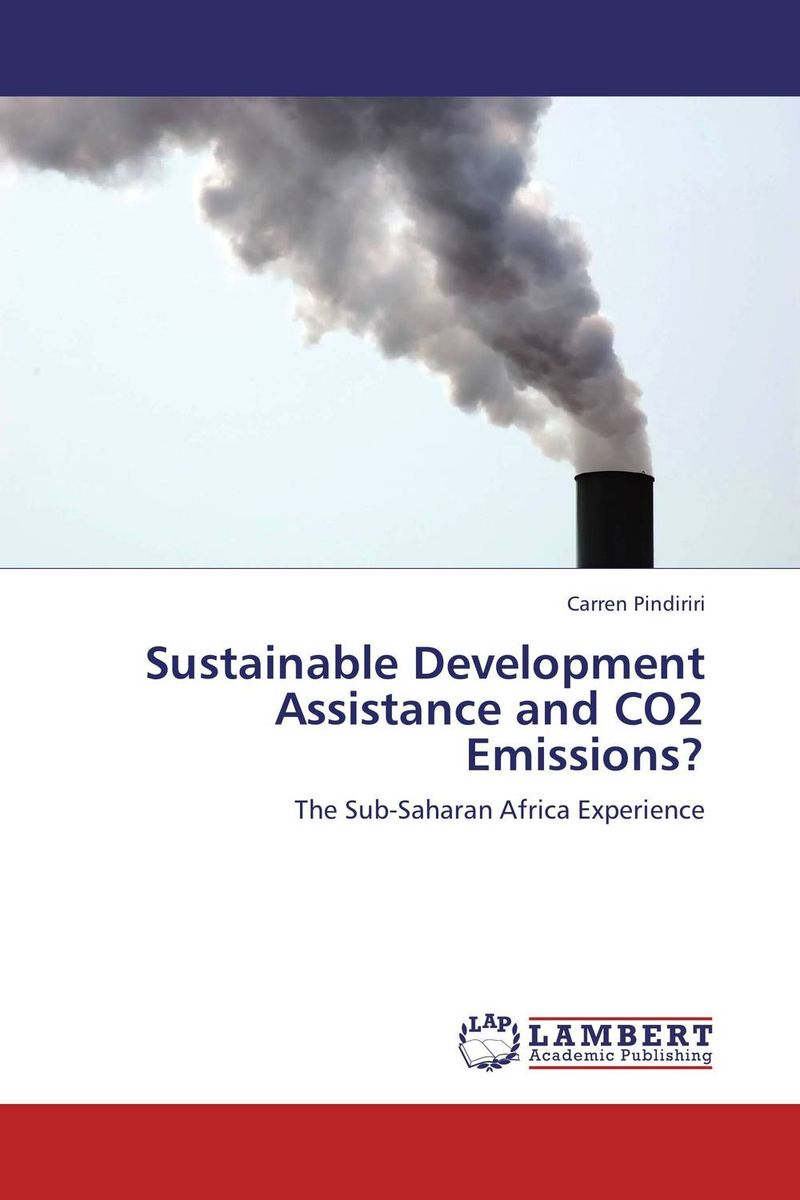 Sustainable Development Assistance and CO2 Emissions? biotechnology for biofuel renewable and sustainable development
