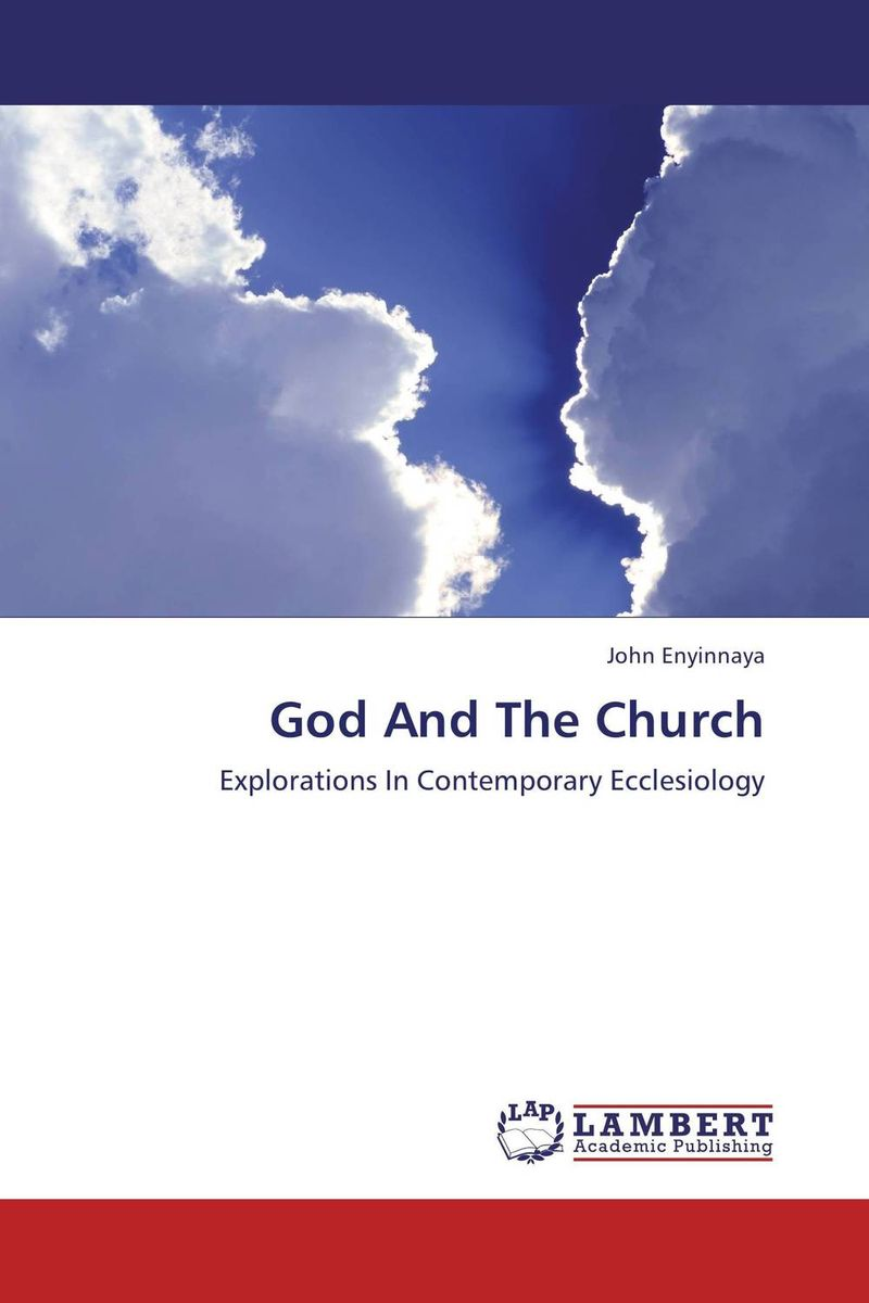 God And The Church norman god that limps – science and technology i n the eighties