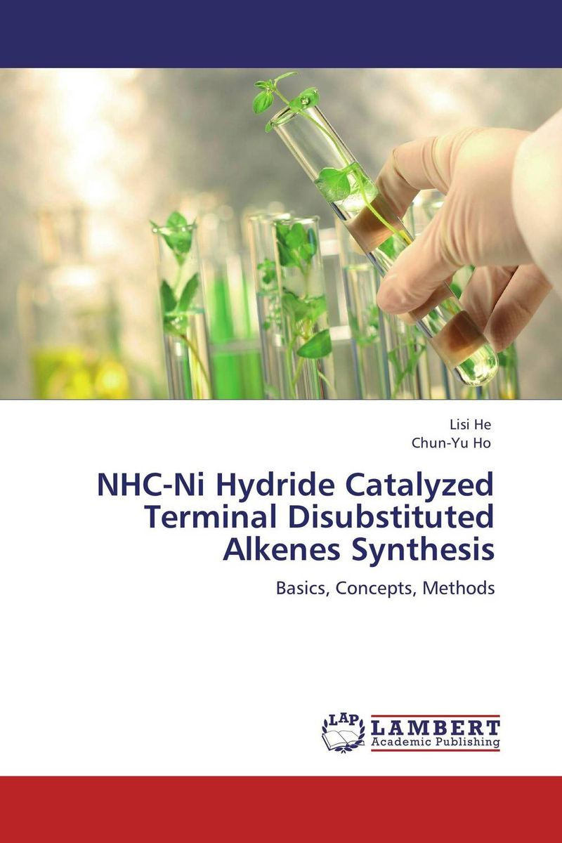 NHC-Ni Hydride Catalyzed Terminal Disubstituted Alkenes Synthesis adding value to the citrus pulp by enzyme biotechnology production