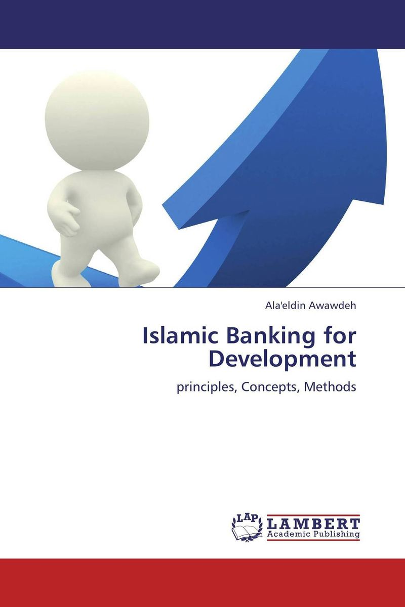 Islamic Banking for Development islamic banking efficiency