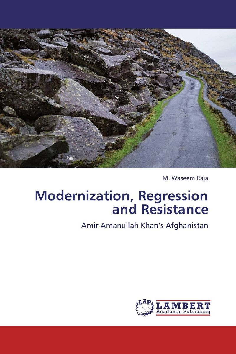 Modernization, Regression and Resistance the integration of ethnic kazakh oralmans into kazakh society