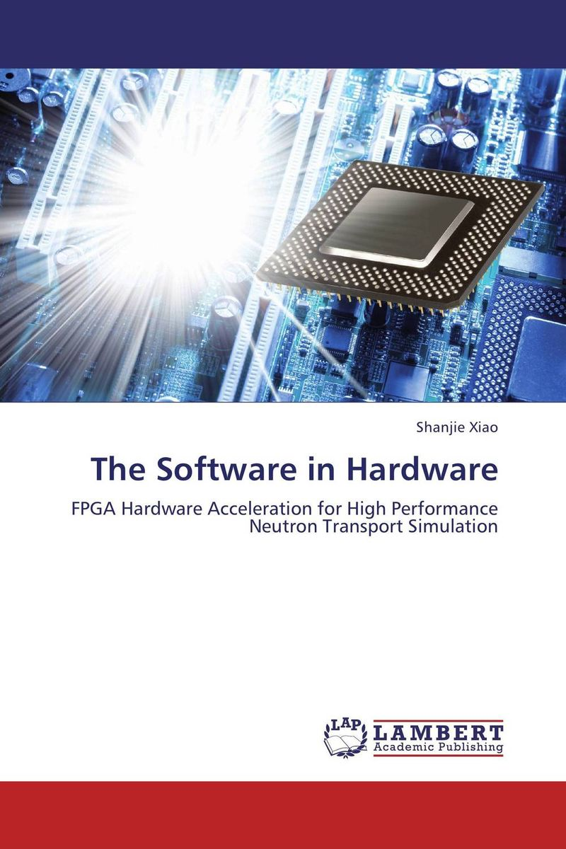 The Software in Hardware development of empirical metric for aspect based software measurement