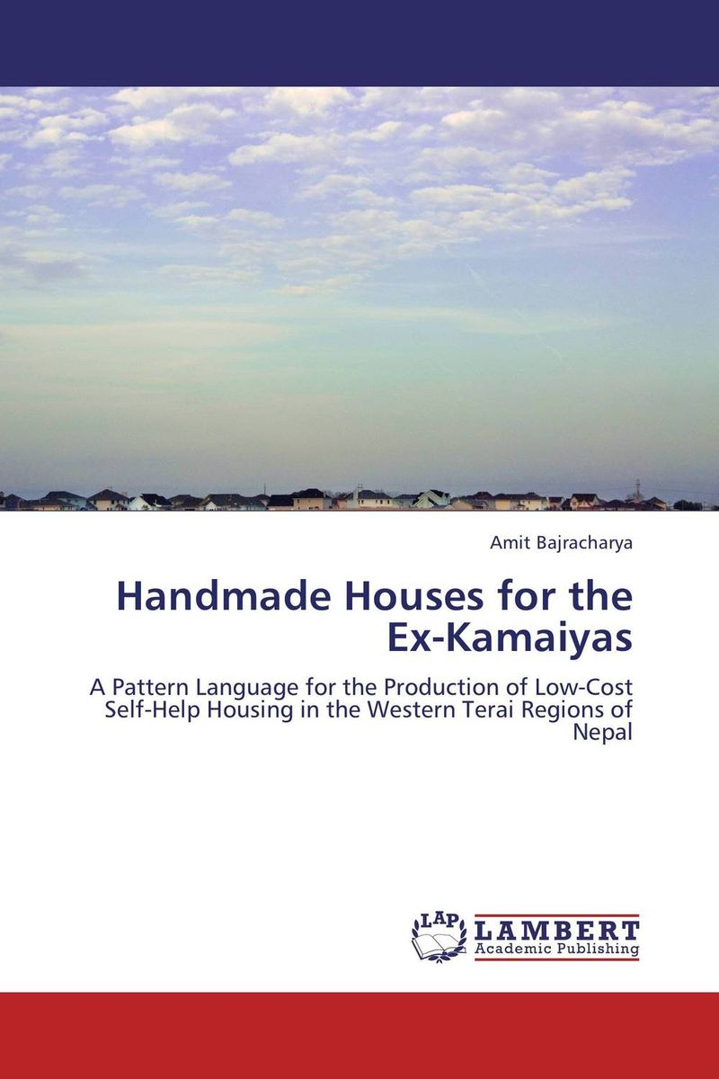 Handmade Houses for the Ex-Kamaiyas 6 4 4m bounce house combo pool and slide used commercial bounce houses for sale