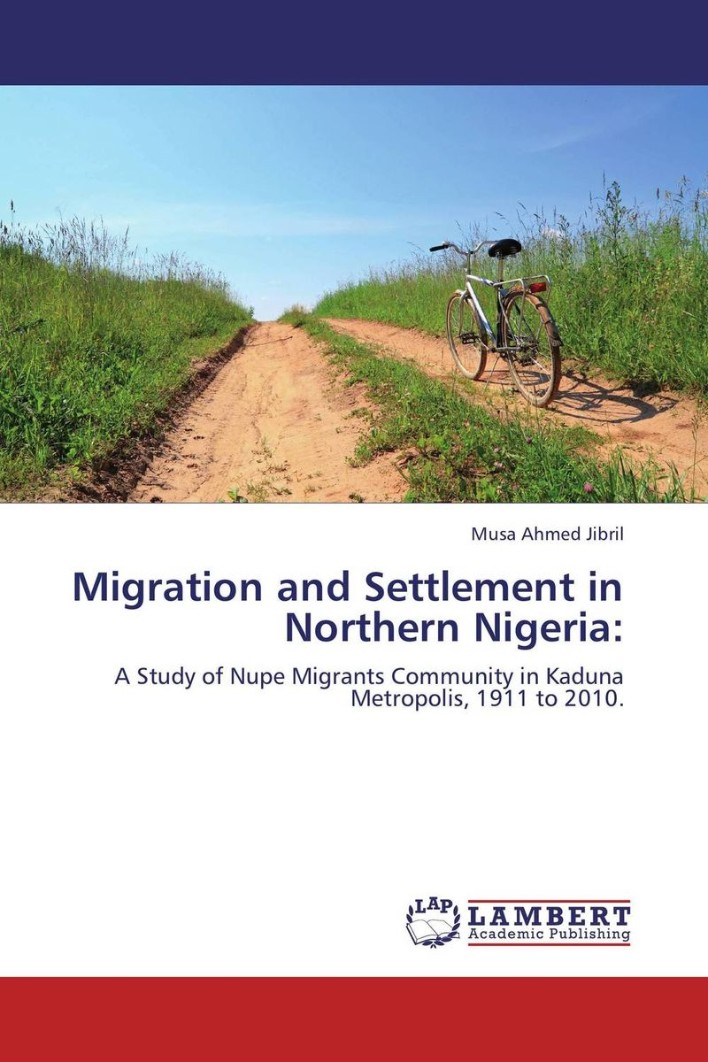 Migration and Settlement in Northern Nigeria: point systems migration policy and international students flow