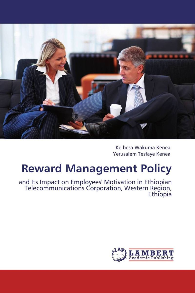 Reward Management Policy corporate real estate management in tanzania