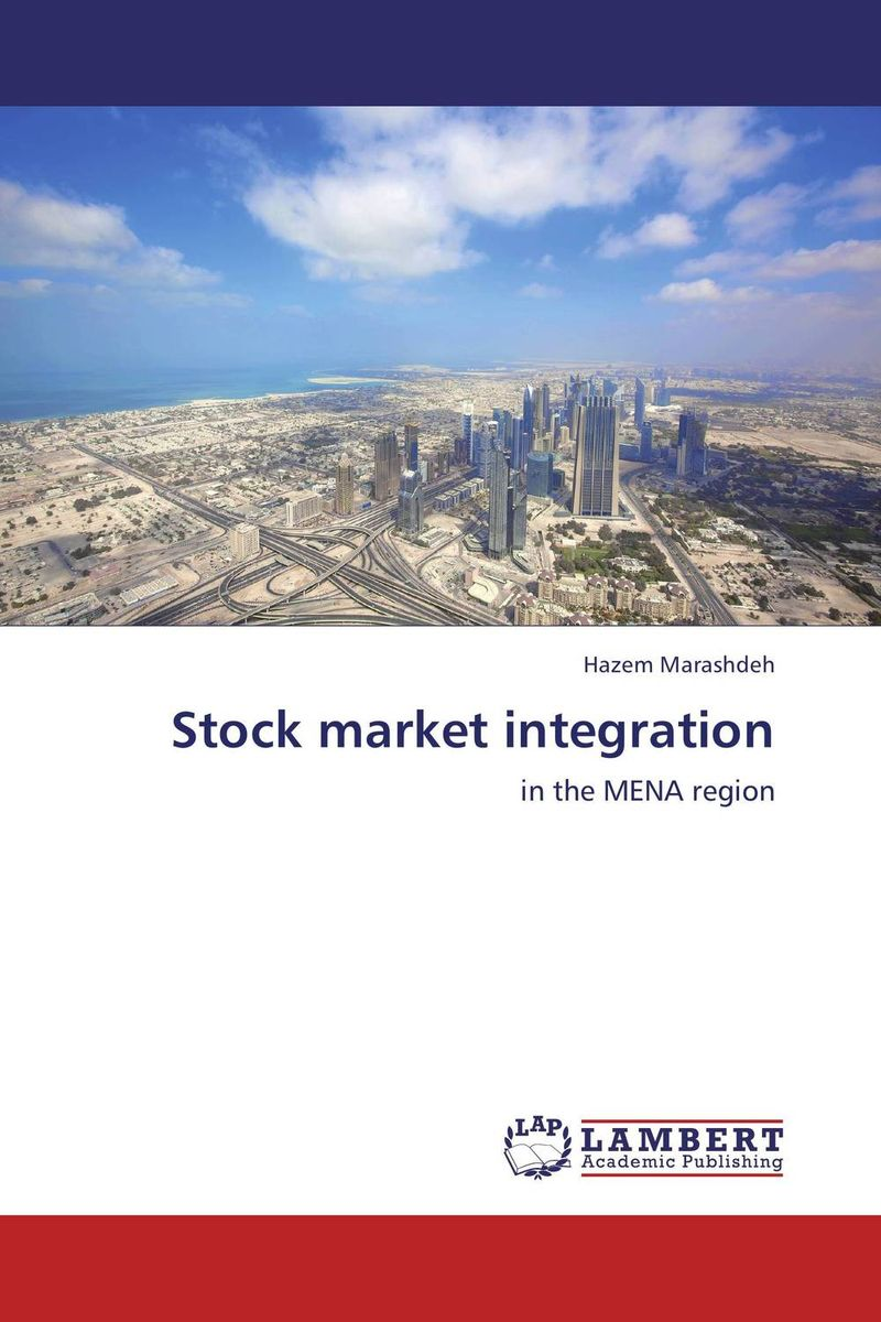 Stock market integration anneke scheepers dublin s image among the dutch market