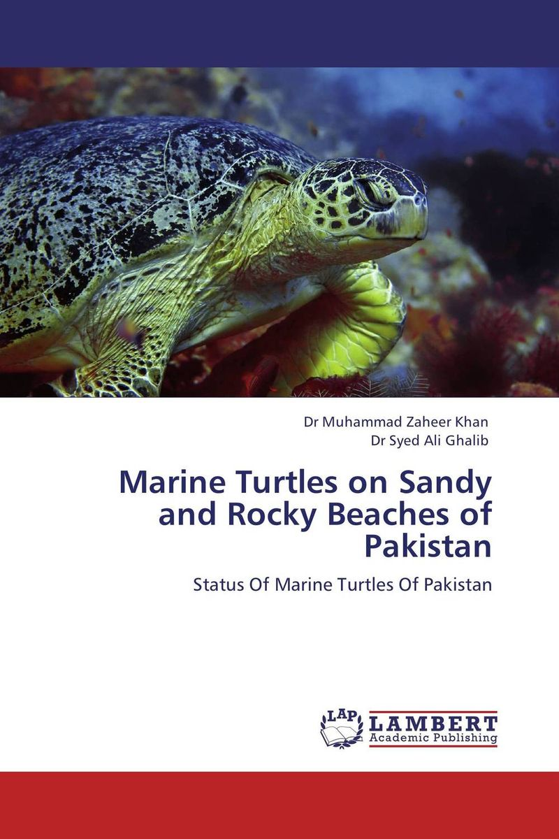 Marine Turtles on Sandy and Rocky Beaches of Pakistan diverity of pisces at madhavpur coast saurashtra