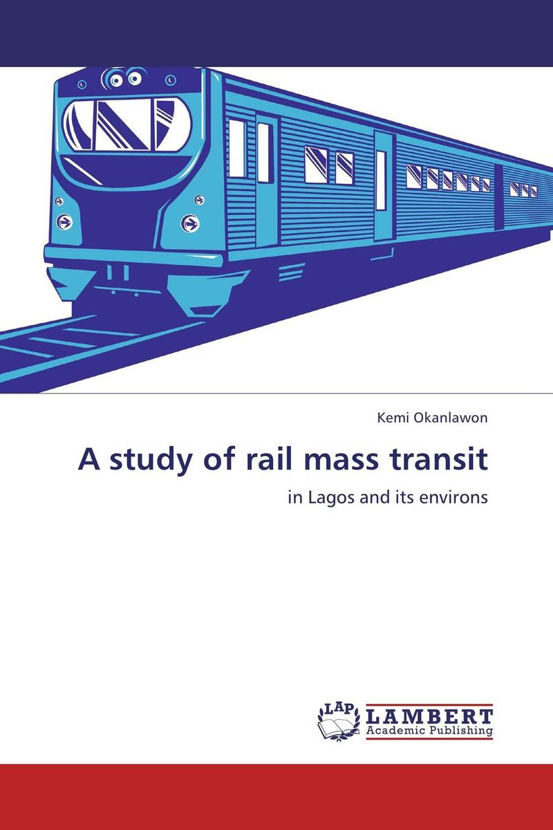 A study of rail mass transit transit rights in petroleum transportation systems
