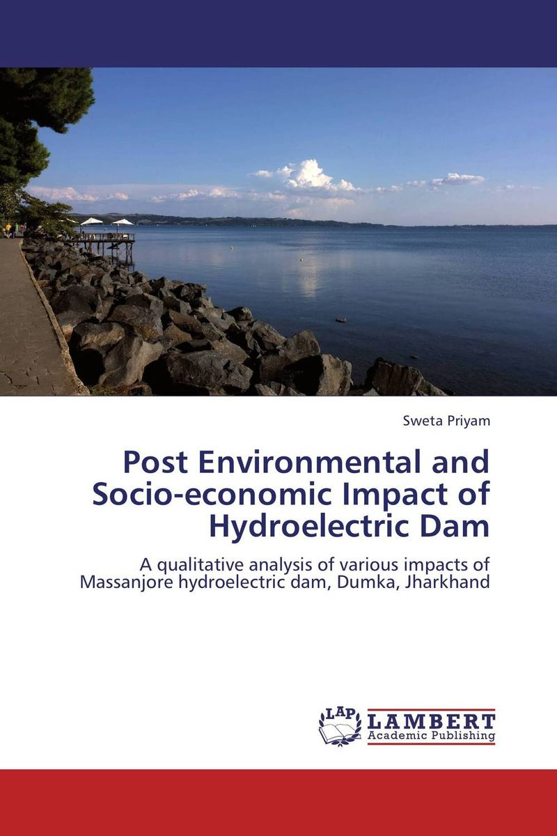 Post Environmental and Socio-economic Impact of Hydroelectric Dam gender and socio economic wellbeing of older persons in nigeria