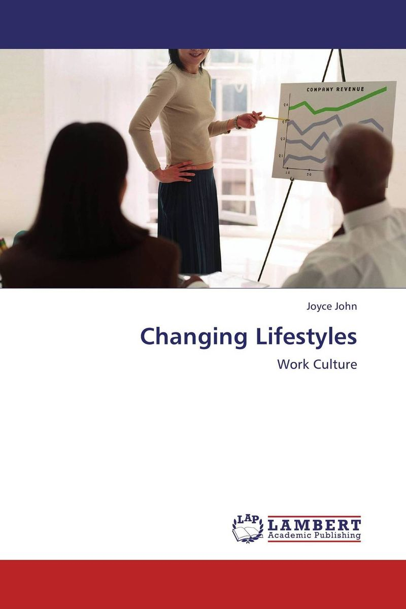 Changing Lifestyles the world aluminum industry in a changing energy e ra